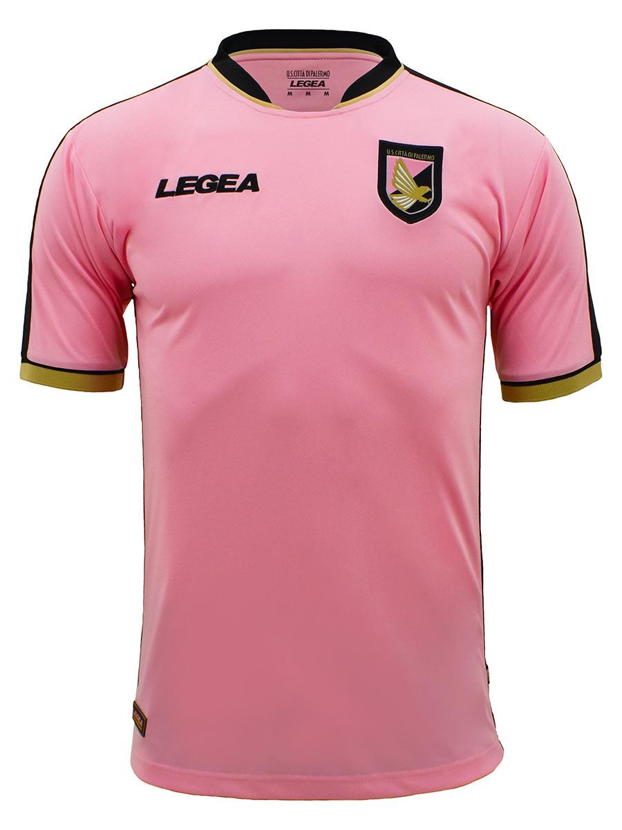 f3caaeac2 Palermo Calcio | PALERMO CALCIO - sito NON Ufficiale - Palermomania.com